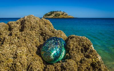 Best of Portugal Arrabida Beach Photography 4 By Messagez com