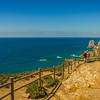 Portugal Cape Roca Fine Art Photography 6 By Messagez com