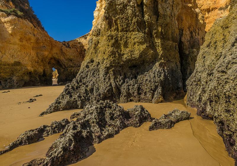 Best of Algarve Portugal Photography 78 By Messagez com