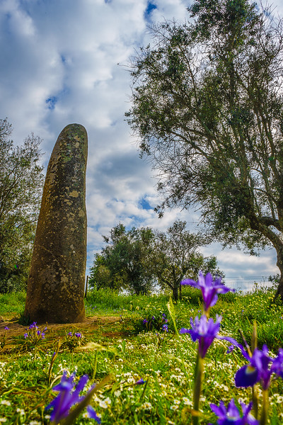 Best of Alentejo Megaliths Photography 9 By Messagez com