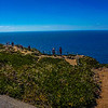 Best of Portugal Cape Roca Panorama Photography 3 By Messagez com