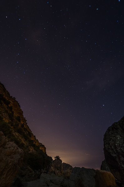 Portugal Night Sky Beauty Art Photography 21 By Messagez com