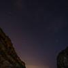 Portugal Night Sky Beauty Art Photography 21 By Messagez com