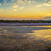 Best of Tavira Algarve Portugal Sunset Panorama Photography By Messagez com