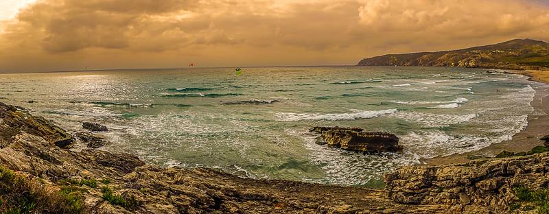 Best of Lisbon Beaches Photography 48 By Messagez com