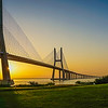 Original Lisbon Portugal Bridge Panorama Art Photography 34 By Messagez com