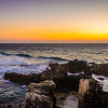 The Magic Coast of Cascais Portugal Photography 4 By Messagez com