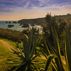 Best of Algarve Portugal Photography 75 By Messagez com