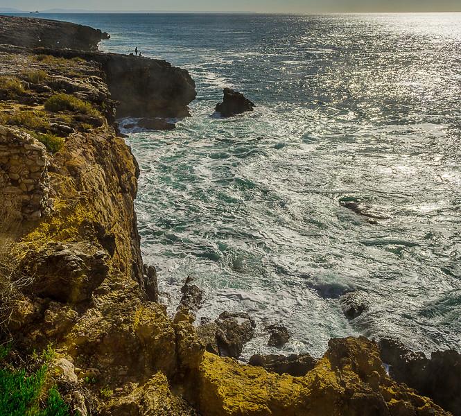 Wild Portugal Coast Photography By Messagez com