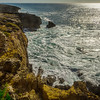 Wild Portugal Coast Photography By Messagez com
