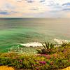 Linha Beach Photography By Messagez com