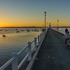 Portugal Alcochete Sunset Pier Photography 11 By Messagez com