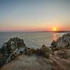 Original Algarve Sunset Viewpoint Fine Art Photography  3 By Messagez com