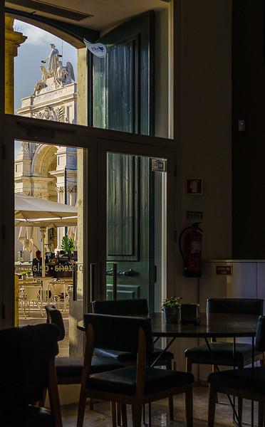 Original Portugal Lisbon Photography 37 By Messagez com