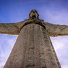 Lisbon Cristo Rei Photo By Messagez com