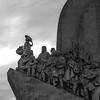Original Lisbon Monument to the Discoveries Photography 5 By Messagez com