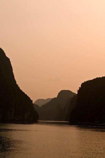 AS_Vietnam_0000010785