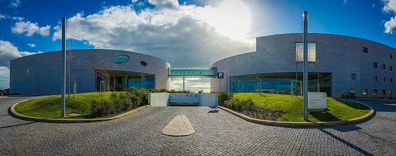 Original Centre for the Unknown Fine Art Photography  By Messagez com