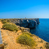 Best of Sagres Algarve Portugal Photography 12 By Messagez com