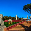 Portugal Buddha Eden Art Photography 3 By Messagez com