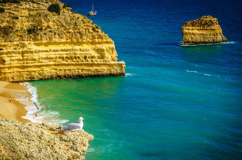 Best of Algarve Portugal Photography 23 By Messagez com