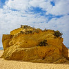 Best of Algarve Portugal Photography 61 By Messagez com