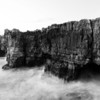 Portugal Cascais Coast Photography 14 By Messagez com