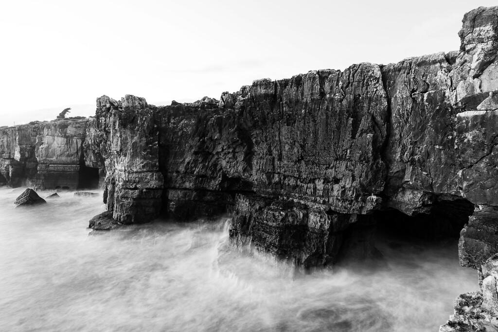 Portugal Cascais Coast Photography 14 By Messagez com