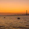 Best of Lisbon Bridge Sunset Photography 7 By Messagez com