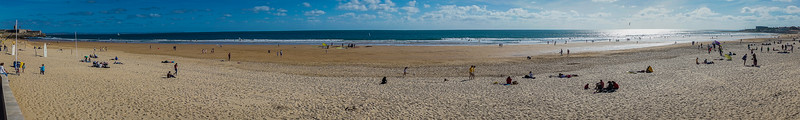 Best of Lisbon Beaches Panorama Photography 41 By Messagez com