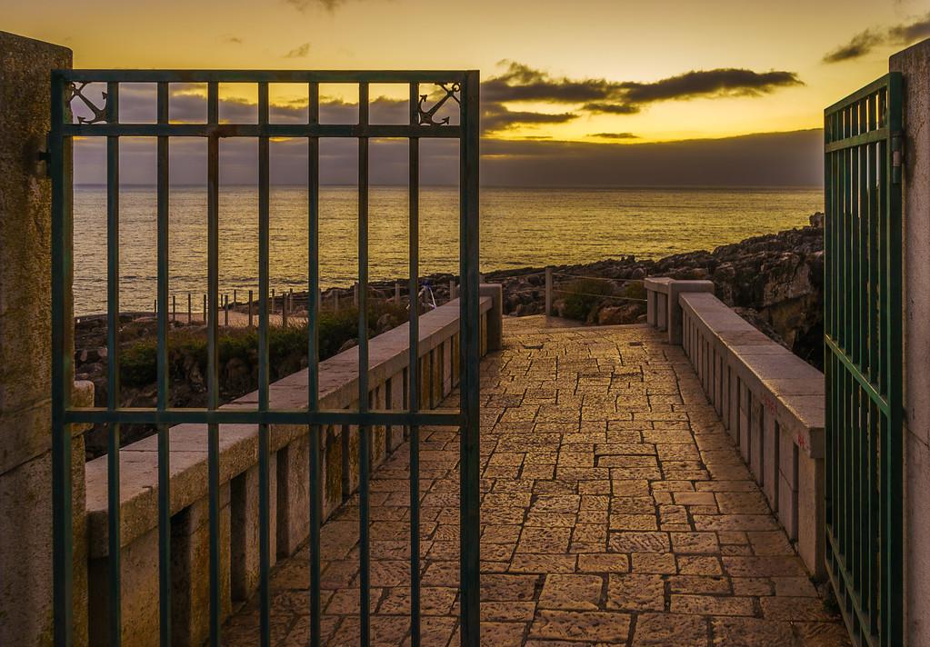 Portugal Cascais Coast Photography 10 By Messagez com
