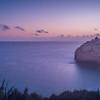 Algarve Carvoeiro Beach Photography 4 at Sunset Messagez com
