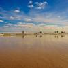 Best of Lisbon Beaches Photography 39 By Messagez com