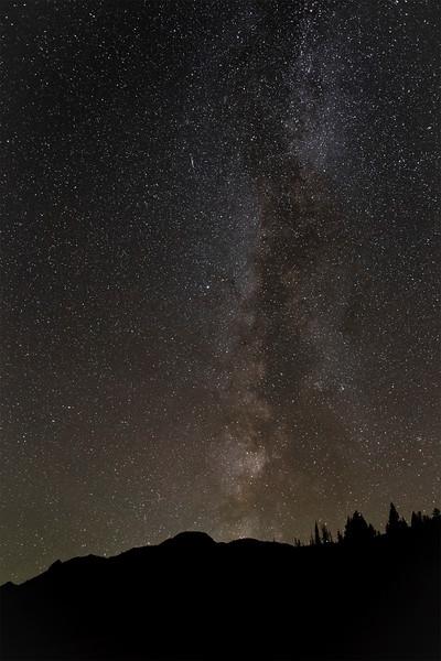 Bozeman, MT Astrophotogaphy