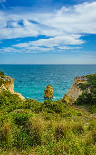 Best of Algarve Portugal Photography 26 By Messagez com
