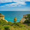 Best of Algarve Portugal Photography 26 By Messagez com