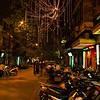 AS_Vietnam_0000010833