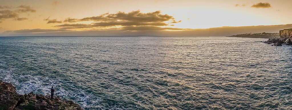 Portugal Cascais Coast Photography 5 By Messagez com