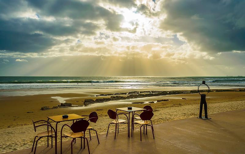 Original Portugal Lisbon Coast Photography 8 By Messagez com