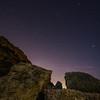 Portugal Night Sky Beauty Art Photography 5 By Messagez com