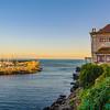 The Magic Coast of Cascais Portugal Photography 9 By Messagez com