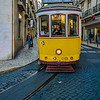Best of Lisbon Tram Images Part 6a Photography By Messagez com