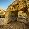 Best of Portugal Algarve Photography 8 By Messagez com