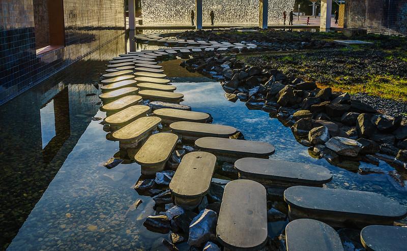 Original Portugal Lisbon Photography 71 By Messagez com