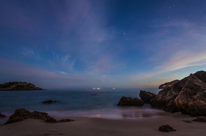Arrabida Mystic Beach Photography By Messagez com