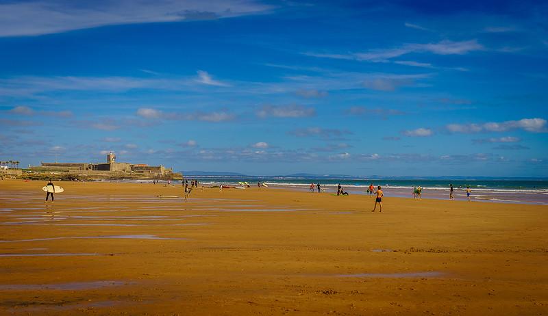 Best of Lisbon Beaches Photography 30 By Messagez com