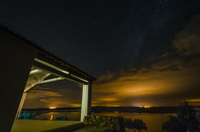 Best of Alentejo Night Sky Photography 5 By Messagez com