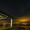 Best of Alentejo Night Sky Photography 5 By Messagez com