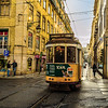 Best of Lisbon Trams Photography 19 By Messagez com