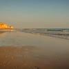 Best of Portugal Algarve Photography 19 By Messagez com